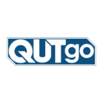 QUTgo icon